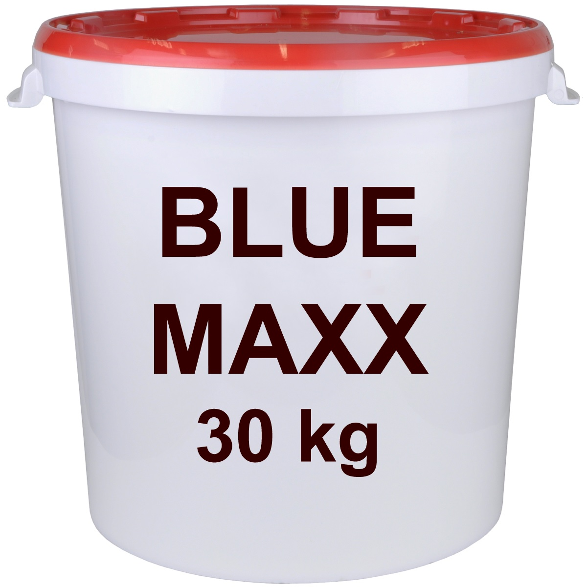 Limus Blue Maxx Hink