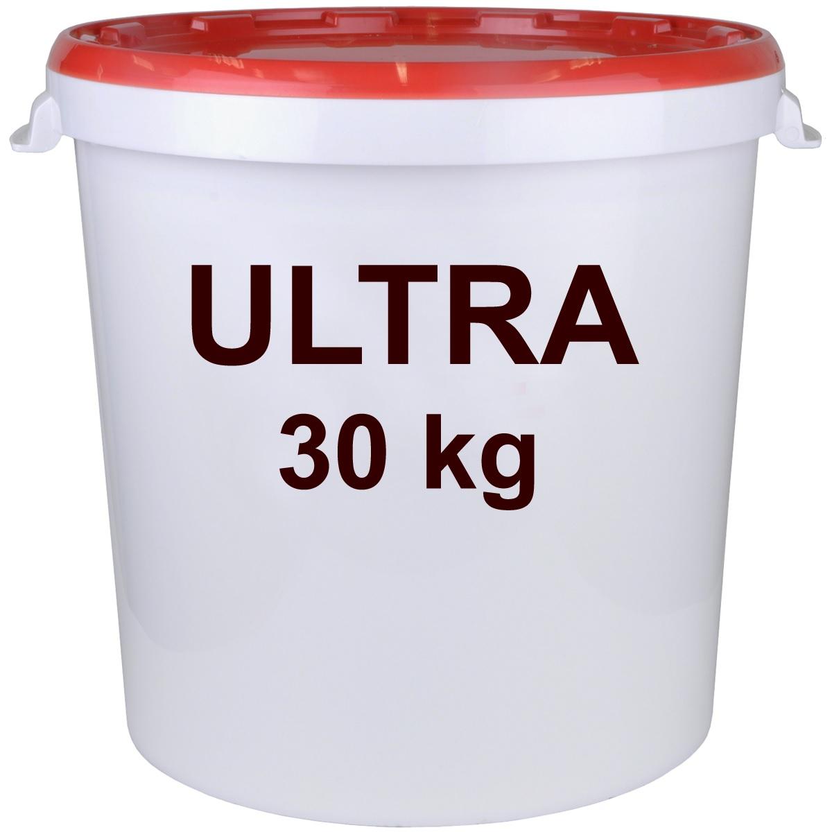 Limus Ultra Eco Hink