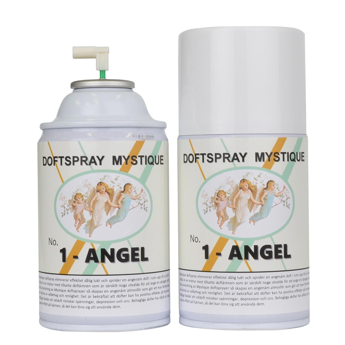 Doftspray Angel 250ml