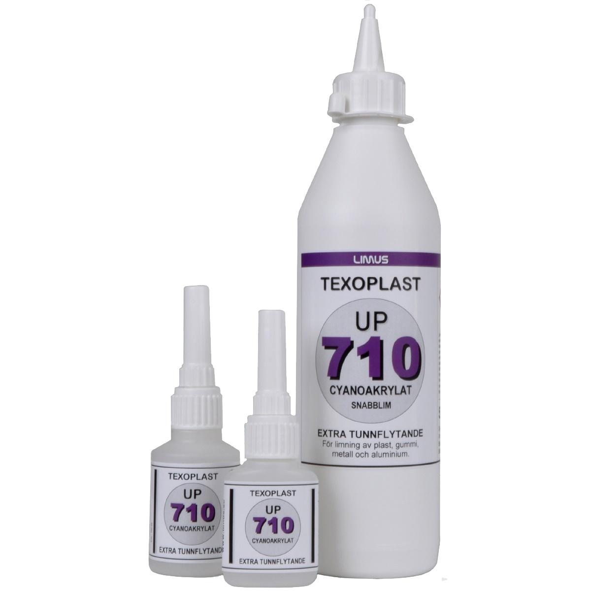 TEXOPLAST UP710