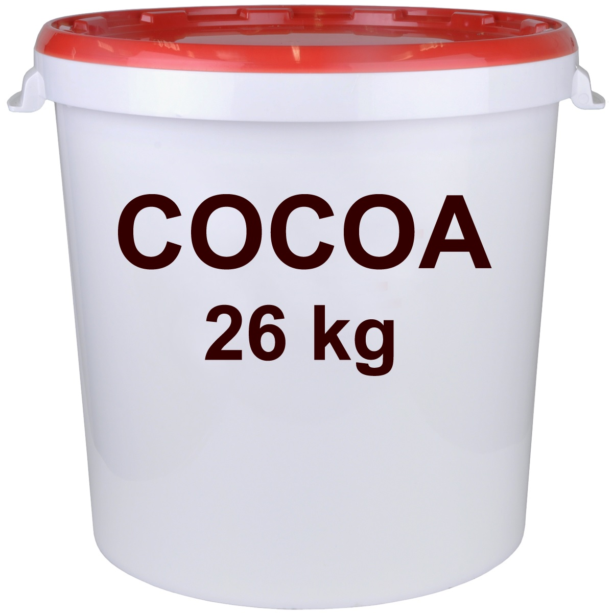Limus Cocoa Eco Hink