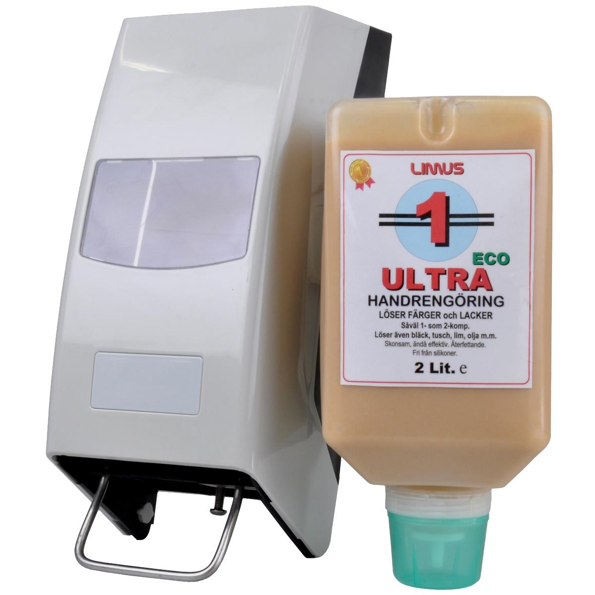 Limus Ultra Eco Bag